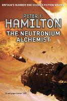 The Neutronium Alchemist: The Nights...