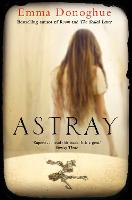 Astray