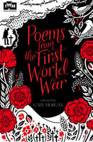 Poems from the First World War:...