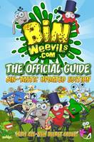 Bin Weevils: The Official Guide -...
