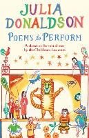 Poems to Perform: A Classic ...