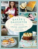 The Baker's Daughter: Timeless ...