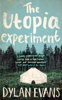 The Utopia Experiment