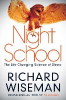 Night School: The Life-Changing...