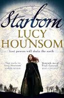 Starborn: The Worldmaker Trilogy: ...