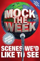 Mock the Week: Brand Spanking New...