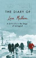 The Diary of Lena Mukhina: A Girl's...