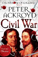 Civil War: The History of England:...