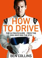How to Drive: The Ultimate Guide, ...