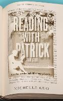 Reading With Patrick: A Teacher, a...