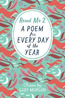 Read Me 2: A Poem for Every Day of ...