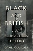 Black and British: An Untold Story