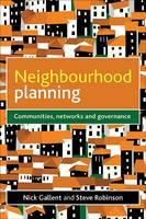 Neighbourhood Planning: Communities,...