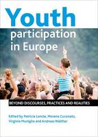 Youth Participation in Europe: Beyond...