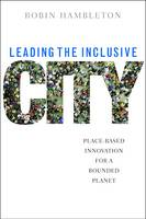 Leading the Inclusive City:...