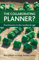 The Collaborating Planner?:...