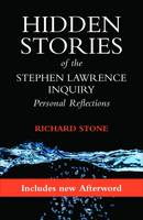 Hidden Stories of the Stephen ...