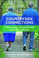 Countryside connections: Older ...