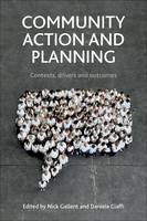 Community Action and Planning:...