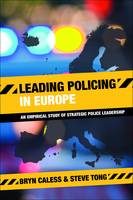 Leading Policing in Europe: An...