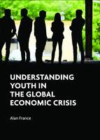 Understanding Youth in the Global...