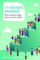 The success paradox: Why we need a...