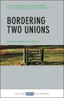 Bordering two unions: Northern ...