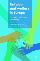 Religion and welfare in Europe:...