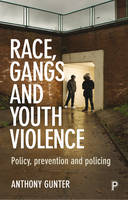 Race, gangs and youth violence:...
