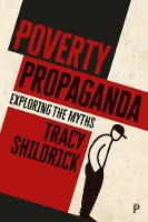 Poverty propaganda: Exploring the myths
