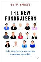 The New Fundraisers: Who organises...
