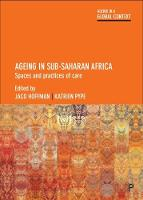 Ageing in Sub-Saharan Africa: Spaces...