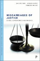 Miscarriages of justice: Causes,...