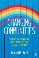 Changing communities: Stories of...
