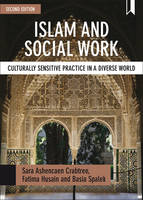 Islam and Social Work: Culturally...