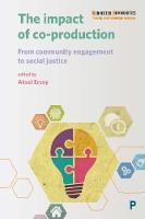 The impact of co-production: From...
