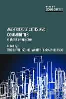 Age-friendly cities and communities: ...