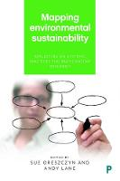 Mapping environmental sustainability:...