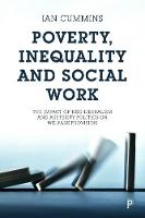 Poverty, inequality and social work:...