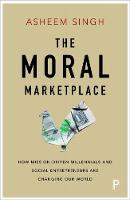 The moral marketplace: How...