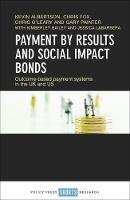 Payment by results and social impact...