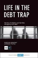 Life in the debt trap: Stories of...