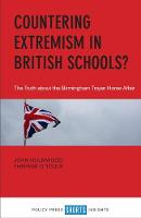 Countering Extremism in British...