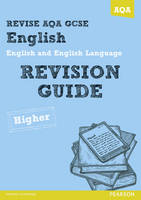 Revise AQA: GCSE English and English...