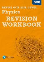 Revise OCR AS/A Level Physics ...