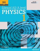 Edexcel AS/A Level Physics Student...