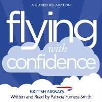Flying with Confidence: A Guided...