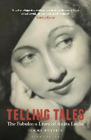 Telling Tales: The Fabulous Lives of...