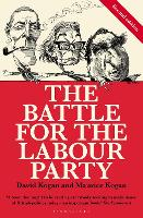 The Battle for the Labour Party:...