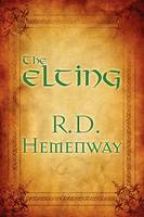 The Elting